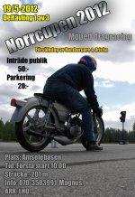 mopped dragrace.jpg