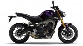 Yamaha-MT-09-EU-Deep-Armor-2014.jpg