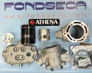 Athena400.jpg