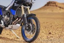 2021-Yamaha-Tenere-700-20.jpg
