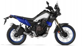 2021-Yamaha-Tenere-700-28.jpg