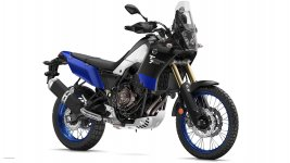 2021-Yamaha-Tenere-700-29.jpg
