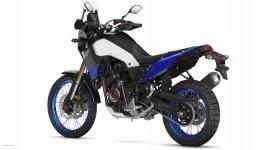 2021-Yamaha-Tenere-700-30.jpg