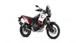 2019-Yamaha-XTZ700-EU-Competition_White-Studio-001-03_Mobile.jpg