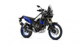 2019-Yamaha-XTZ700-EU-Power_Black-Studio-001-03_Mobile.jpg