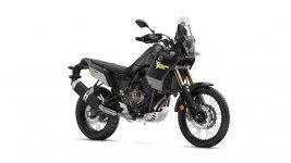 2019-Yamaha-XTZ700-EU-Tech_Black-Studio-001-03_Mobile.jpg