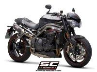 Triumph_SpeedTriple1050_SC1M-Carbonio_3-4Anteriore.jpg