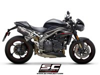 Triumph_SpeedTriple1050_SC1M-Carbonio_Lato.jpg