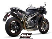 Triumph_SpeedTriple1050_SC1M-Carbonio_3-4Posteriore.jpg