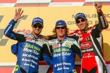 colin-edwards-sete-gibernau-ruben-xaus-losail-qatar-motogp-2004-podium.jpg