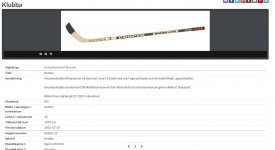 Hockeyklubba.jpg