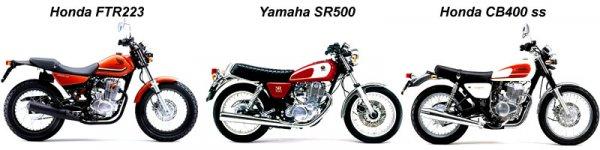 Honda & Yamaha classics.jpg