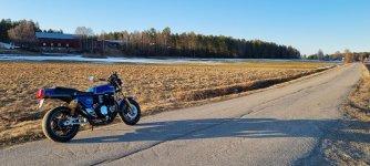 z1000mk2 first spring ride.jpg