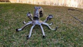 exhaust-octopus-51113175190_efa9dd4a99_b.jpg