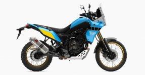 2020-Yamaha-Tenere.jpg
