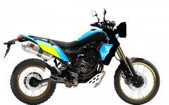 2020-Yamaha-Tenere copy.jpg