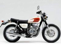 Honda-cb-400ss-2006-2006-1.jpg