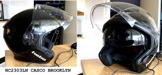 BROOKLYN helmet.jpg