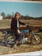 Raymond Winberg, första ägaren..jpg