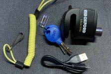 XA5 alarm disc lock.JPG