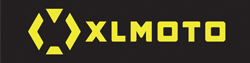 Køb MC Beklædning, Støvler, Hjelme & Reservdele på XLmoto